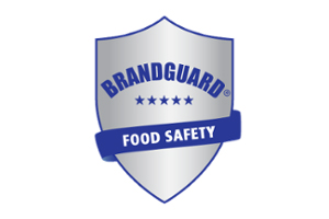 BrandGuardLogo