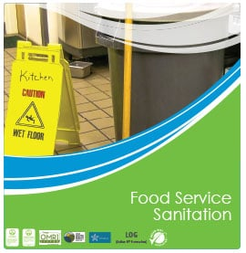 FlipBookimage_FoodSanitation_7404