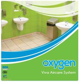 FlipBookimage_Oxygen_8408