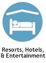IconResort