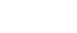 Rochester Midland Home