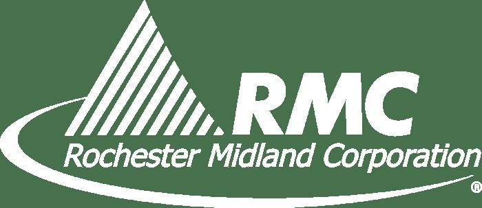 RMC_Logo_w