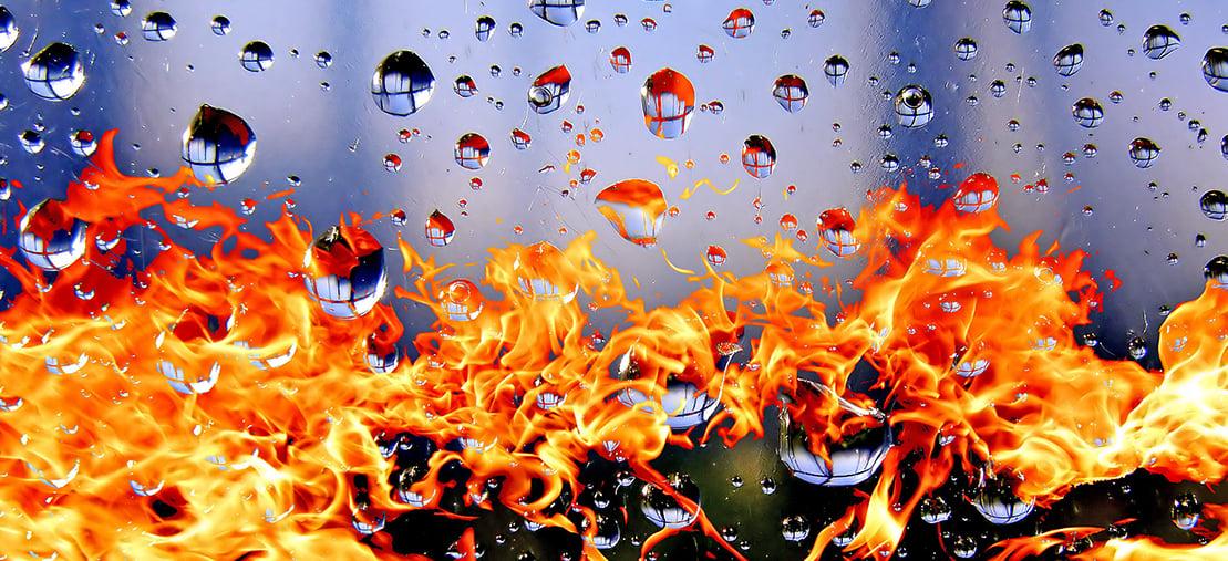 Restoration_Fire_Water