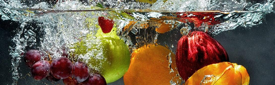 FruitWashImg