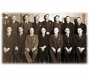 RMC board