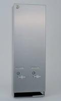 Vending Machine2