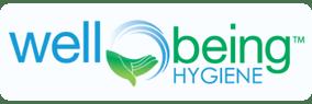 Wellbeing-Hygiene-Logo