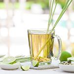 WBH-scent-Lemongrass