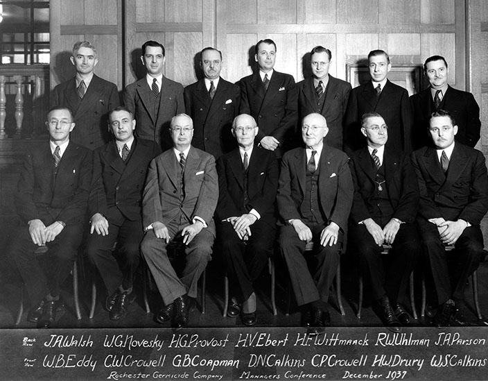 History_1937